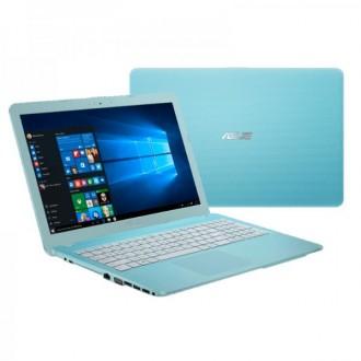 """ASUS X540LJ i3-5005U/4GB/500G/WIN10/15.6"""""""