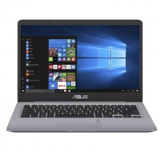 """ASUS VivoBook 14 A411U i5-8250U/4GB/1TB/MX130/WIN10/14"""""""