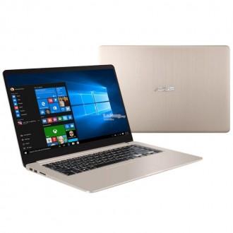 """Asus Vivobook A510UN i5-8250U/4GB/1TB/MX110/WIN10/15.6"""""""