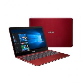 "ASUS A556UQ i5-7200/4GB/1TB/GF940M/WIN10/15.6"""