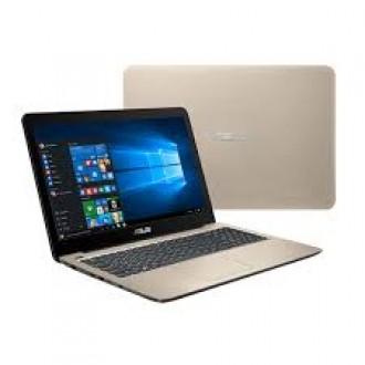 """ASUS A456UR (GA) i5-7200/4GB/1TB/GT930MX/WIN10/14"""""""
