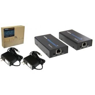 TRIDATA HDMI EXTENDER