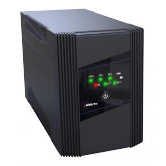 Ablerex 2200L 2200VA UPS