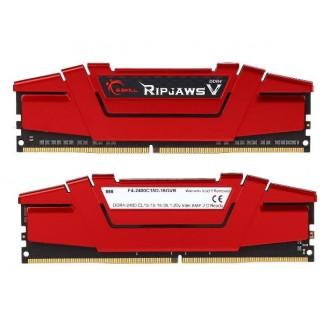 GSKILL RIPJAWS V 16GB DDR4 2400