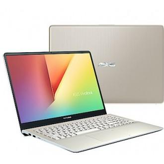 """ASUS VivoBook S15 S530UN i5-8250U/4GB/1TB HDD + 128GB SSD/MX150 2GBVG/WIN10/15.6"""""""