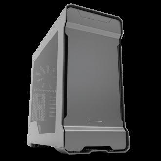TITAN EVOLV i7-7700K/32GB/2TB+512GB/GTX1080 8GB/W10