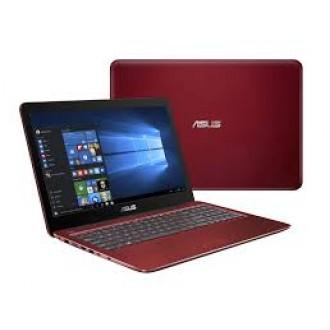 """ASUS A556UR i5-7200/4GB/1TB/920MX/WIN10/15.6"""""""