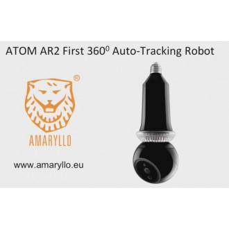 AMARYLLO ATOM AR2 360DEGREE ICAM