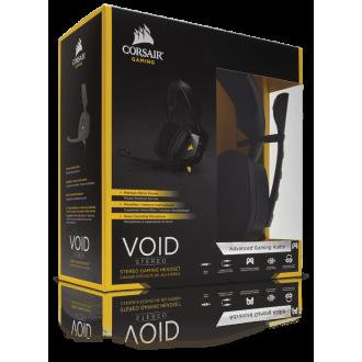 Corsair VOID Stereo Gaming