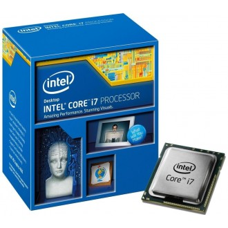 Intel Core i7 4790 (8M Cache, up to 4.00 GHz)