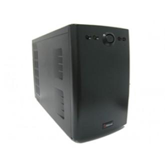 ABLEREX 1500VA 2X12V7AH UPS